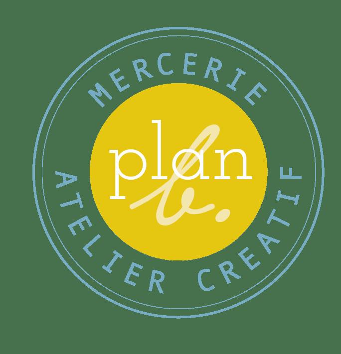 Boutique Plan B mercerie
